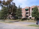 522 Spotswood Ave - Photo 15