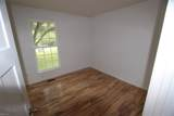 3704 Country Ln - Photo 10
