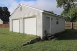 3704 Country Ln - Photo 19