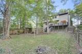 201 Rolling Hills Dr - Photo 40