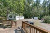 3727 Courthouse Rd - Photo 19