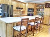 5125 Crystal Point Dr - Photo 11