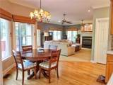 5125 Crystal Point Dr - Photo 12