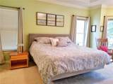 5125 Crystal Point Dr - Photo 27