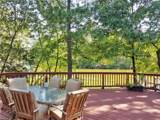 5125 Crystal Point Dr - Photo 3