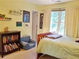 5125 Crystal Point Dr - Photo 34
