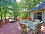 5125 Crystal Point Dr - Photo 4