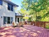 5125 Crystal Point Dr - Photo 41