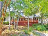 5125 Crystal Point Dr - Photo 45
