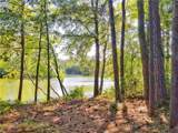 5125 Crystal Point Dr - Photo 46