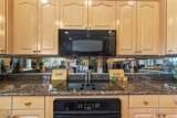 4012 Estates Ln - Photo 11