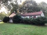 134 Old Stage Rd - Photo 1