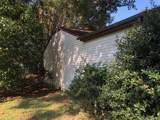 134 Old Stage Rd - Photo 2