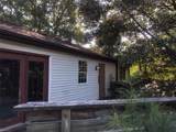 134 Old Stage Rd - Photo 3