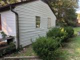 134 Old Stage Rd - Photo 4