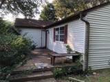 134 Old Stage Rd - Photo 5