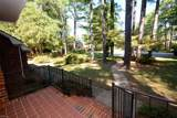 4201 Dougherty Ct - Photo 4