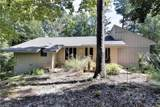 112 Crownpoint Rd - Photo 43