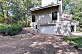 112 Crownpoint Rd - Photo 45