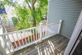 4741 Greenwell Rd - Photo 22