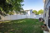 4741 Greenwell Rd - Photo 24