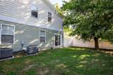 4741 Greenwell Rd - Photo 26