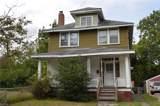 2505 Harrell Ave - Photo 3