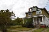 2505 Harrell Ave - Photo 4