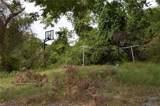 2505 Harrell Ave - Photo 9