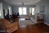 123 Heritage Point Rd - Photo 4