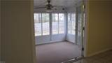 739 Princess Ct - Photo 13