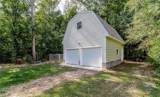 14510 Cypress Bank Rd - Photo 40