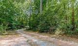 14510 Cypress Bank Rd - Photo 43