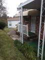 1012 Willingham St - Photo 9