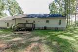 2566 Little Creek Dam Rd - Photo 20