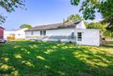 8513 Halprin Dr - Photo 30