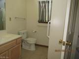 3144 Barberry Ln - Photo 15