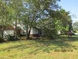 3144 Barberry Ln - Photo 2