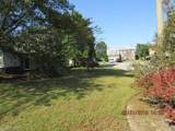 3144 Barberry Ln - Photo 3