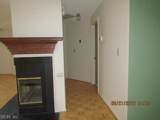 3144 Barberry Ln - Photo 7
