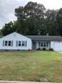 76 Anchorage Dr - Photo 1