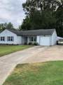 76 Anchorage Dr - Photo 2