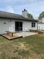 76 Anchorage Dr - Photo 32