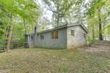 101 Northpoint Dr - Photo 27