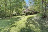104 Holloway Dr - Photo 41