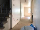 4413 Cambria St - Photo 31