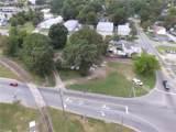 100 Railroad Ave - Photo 1