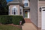 1600 Emerald Woods Dr - Photo 2