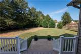 1600 Emerald Woods Dr - Photo 45