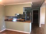 2928 Sir Meliot Dr - Photo 19